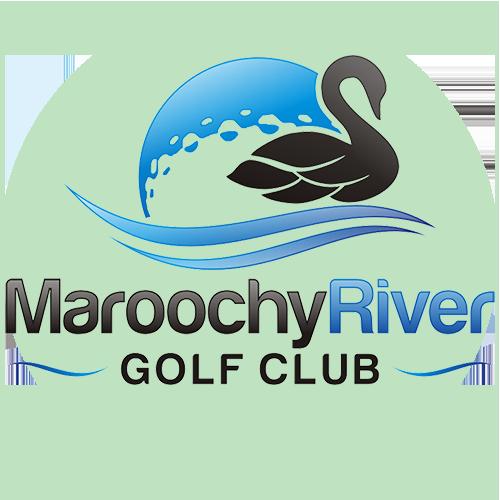 Maroochy logo