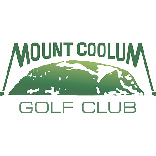 Mt Coolum logo