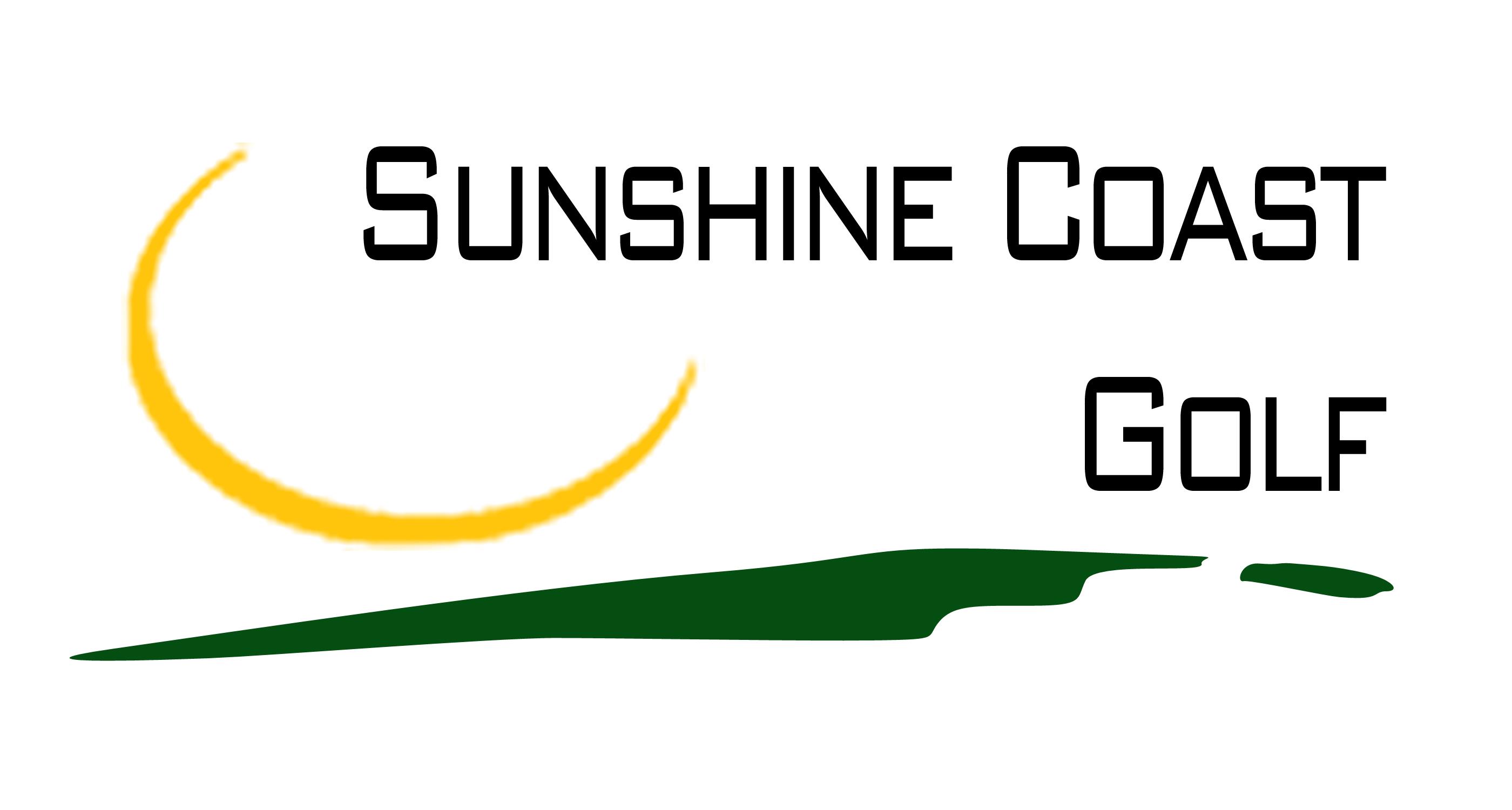 SCGZ Logo